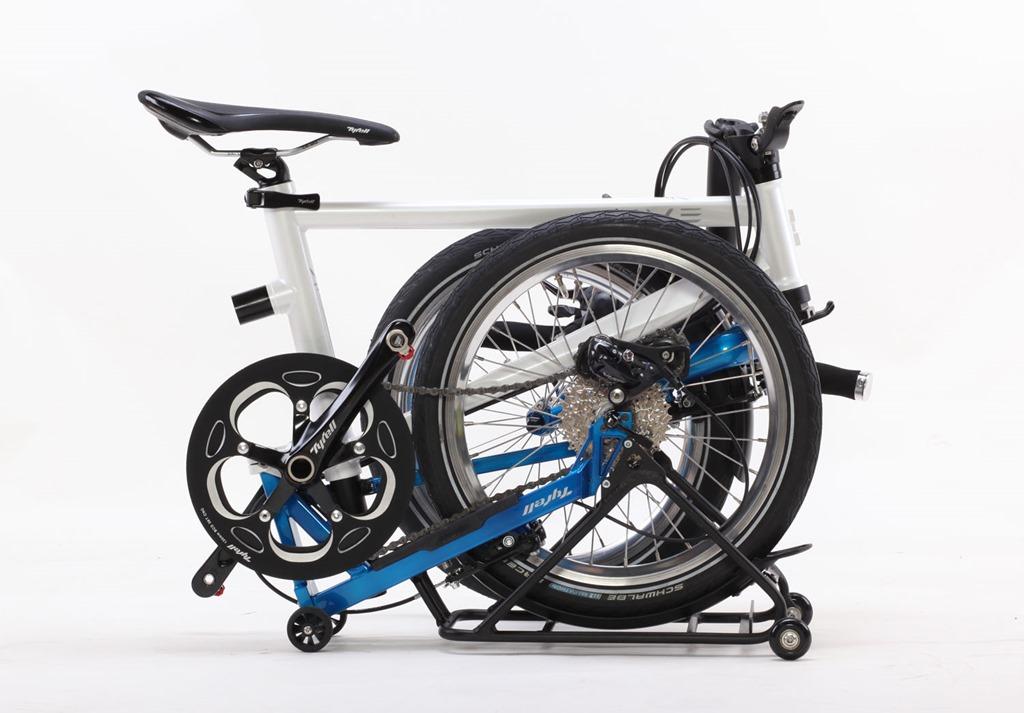 自転車の 自転車 フォーク アルミ クロモリ : クロモ リ 製 フォーク アルミ ...