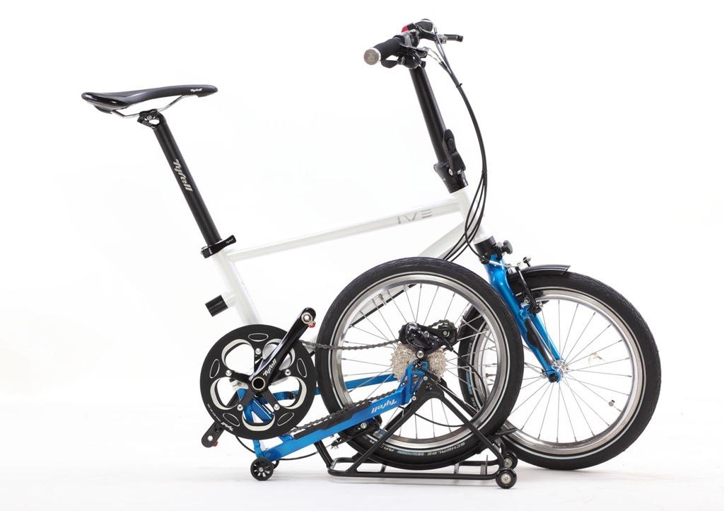 自転車の 自転車 フォーク アルミ クロモリ : ... 自転車・ミニベロ専門店 GREEN
