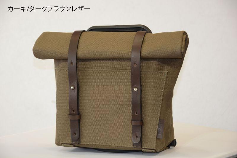 マルチロールバッグ Sサイズ