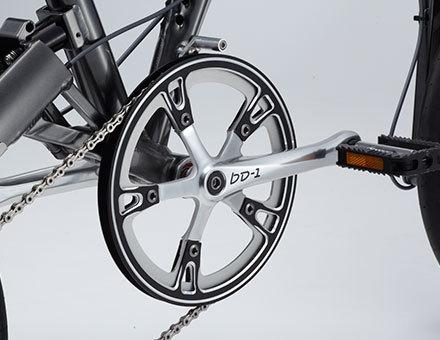 自転車の 自転車 ビアンキ ミニベロ 評判 : ... 自転車・ミニベロ専門店 GREEN