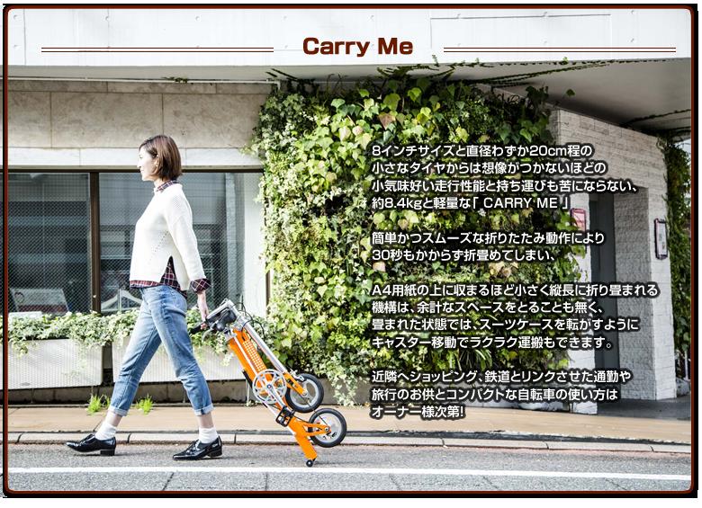shijo_birdy1611_3