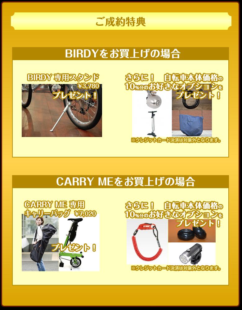 shijo_birdy1611_4