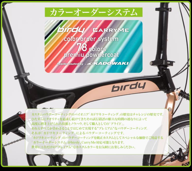 shijo_birdy1904_4